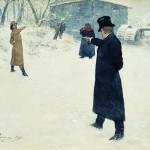 Возвращение Гленна Мюррея или почему блогерам не рекомендуют писать тексты на заказ. (Ответ Сергею Стеклову)