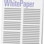 Что такое White Paper и зачем он нужен?