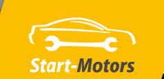 start-motors