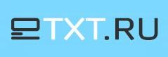 Etext.ru