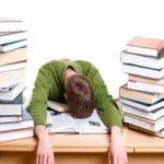 Как написать научную статью для публикации в журнал? Особенности и структура научной статьи