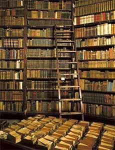 список книг для копирайтера профессионала