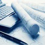 Бизнес-писатель, его отношение к созданию технического текста