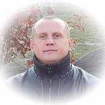 Мой друг Роман Андриевский или разговор с маркетологом