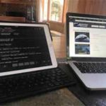 Работа редактором или как непросто контролировать контент на сайтах