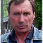 Знакомьтесь Вадим Чернобублик – рассказ о блоге «Авангард блогосферы» и интервью с блогером
