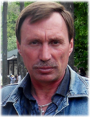 Блогер Вадим Чернобублик интервью