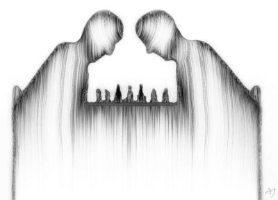 Контент-маркетинг как шахматы