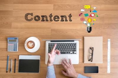 где учат на контент-маркетолога