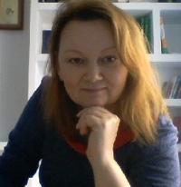 SvetaLoktish