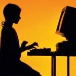 Компьютер – рабочий инструмент фрилансера