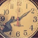 Как фрилансеру правильно распределить свое время?