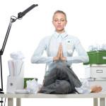 Дыхательная гимнастика способ подзарядки организма фриласера на целый день