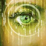 Синдром «сухого глаза» спутник неправильной организации работы за компьютером