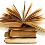 Список книг для копирайтера-перфекциониста