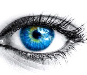 Симптомы усталости глаз