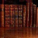 Интересные книги, которые стоит прочитать не для работы, а для души