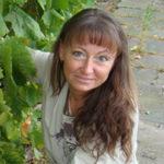 Рассказ о сайте коммуникаций и беседа с профессиональным копирайтером Еленой Котовой
