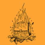 Копирайтер, сожги старое портфолио и смело двигай к своей цели