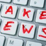 Фальсификация в порядке вещей или фейковая новость как оружие манипуляции в информационной войне