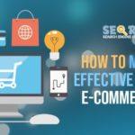 Как не нужно оптимизировать контент на сайте, или размышления копирайтера о SEO